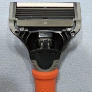 harrys-razors-15
