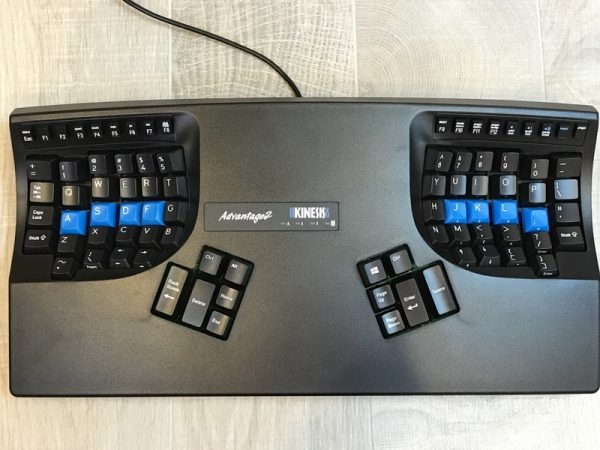 kinesis-advantage2-kb600-03