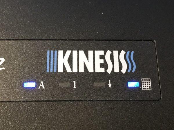 kinesis-advantage2-kb600-13