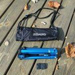 mefoto backpacker air 1