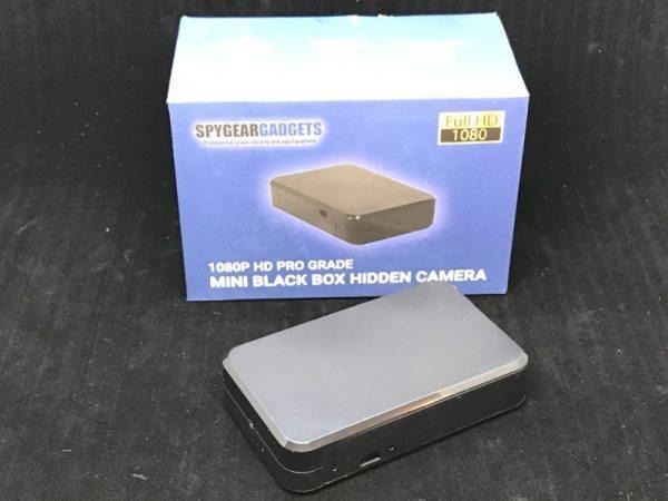 spygeargadgets-1080p-wifi-cam-03