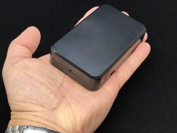 spygeargadgets-1080p-wifi-cam-06