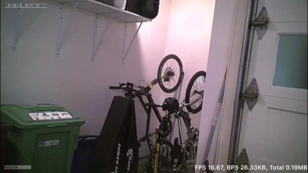 spygeargadgets-1080p-wifi-cam-13