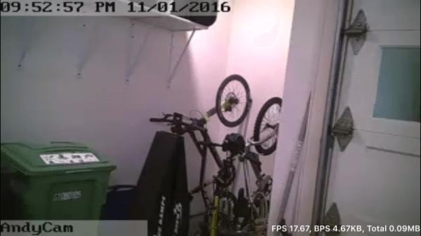 spygeargadgets-1080p-wifi-cam-16