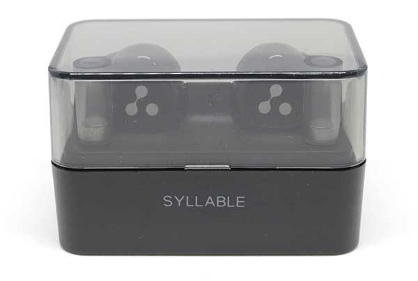 syllable-d900-mini-2