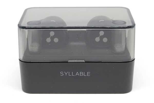 syllable-d900-mini-2