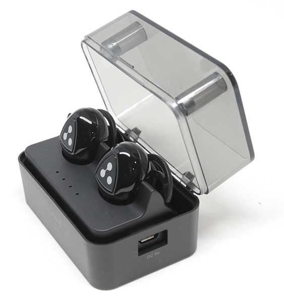syllable-d900-mini-3