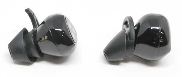 syllable-d900-mini-5