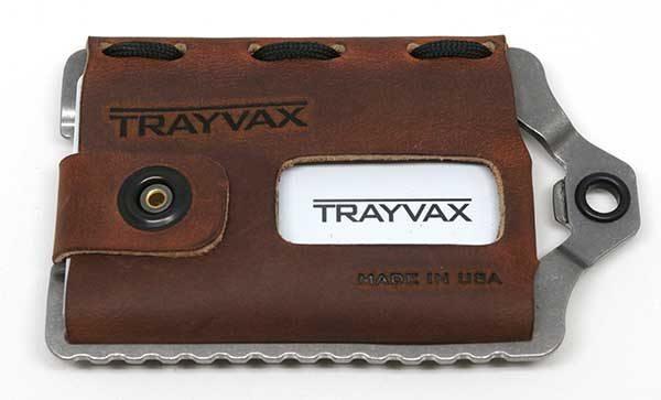trayvax-element-1