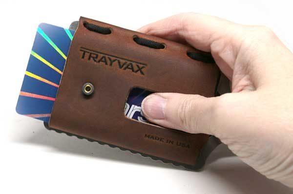 trayvax-element-7