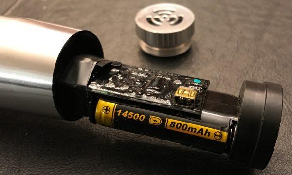 ultrasabers_battery