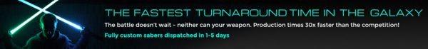 ultrasabers_turnaround