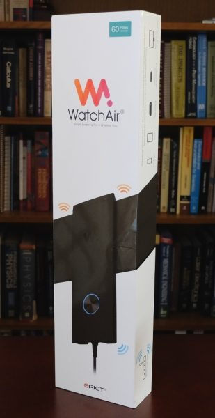 watchair-smart-antenna-1