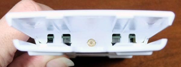 watchair-smart-antenna-10a