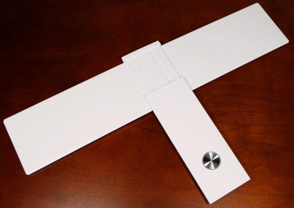 watchair-smart-antenna-11
