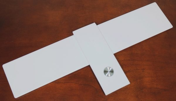 watchair-smart-antenna-12