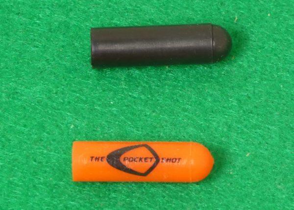 pocket-shot-arrow-kit-5