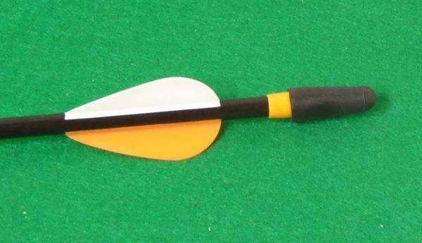 pocket-shot-arrow-kit-6