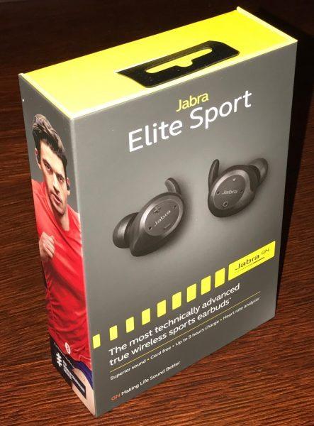 jabra elitesport box2