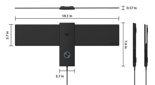 watchair-smart-antenna-47