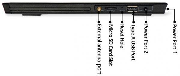 watchair-smart-antenna-48