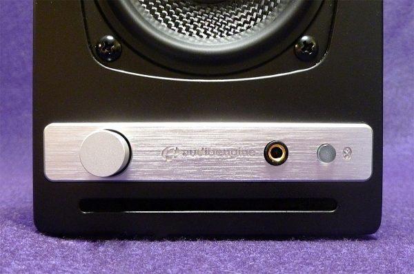 Audioengine HD3 1