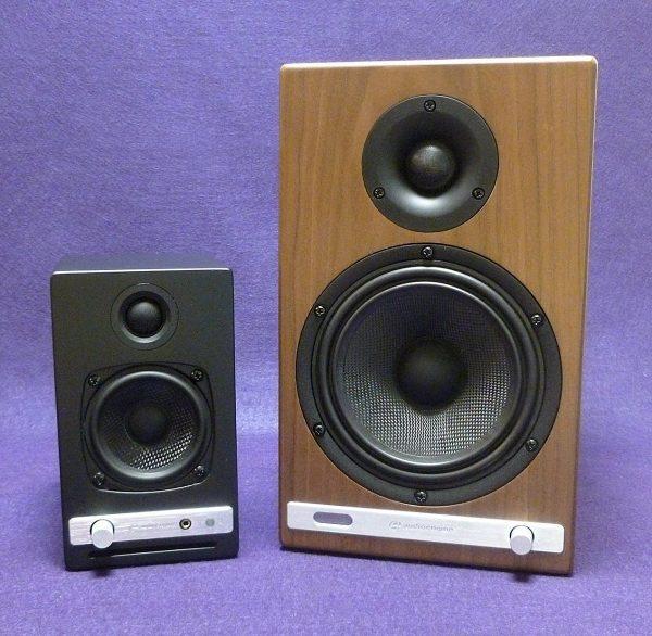 Audioengine HD3 2