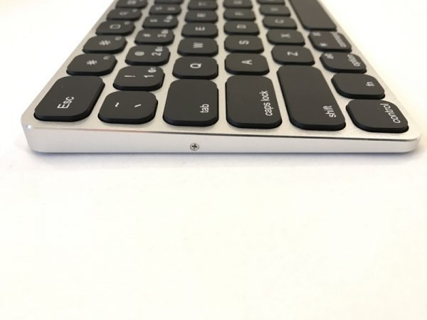 Kanex Premium Slim Keyboard 07