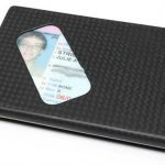 IDENTITY Card wallet review