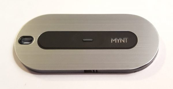 mynt-tracker