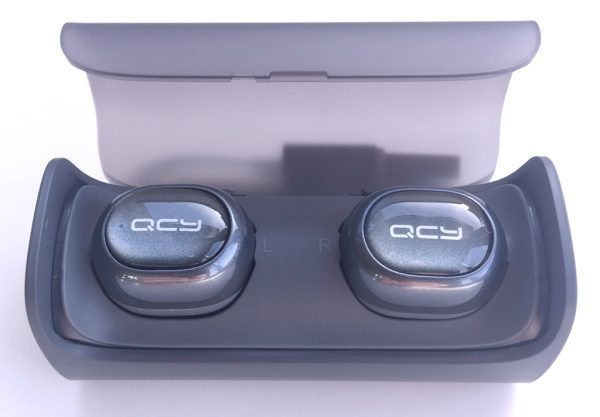qcy q29earbuds 04 2