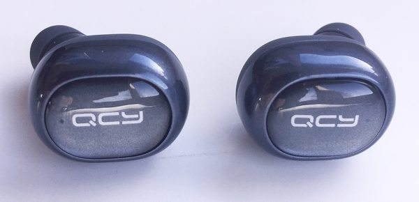 qcy q29earbuds 07 1