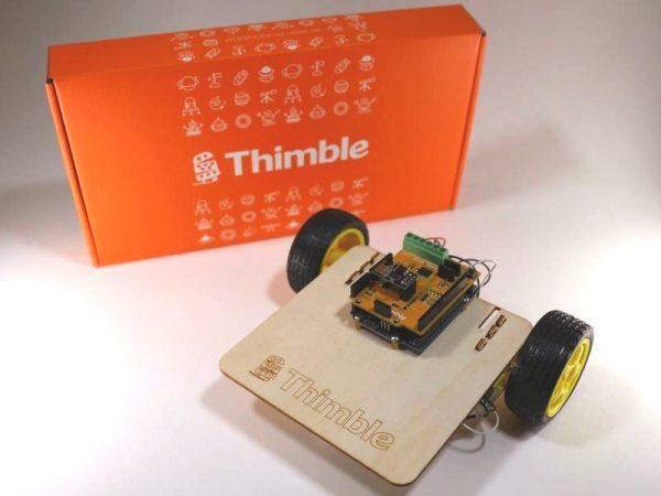 thimble wifibot 1