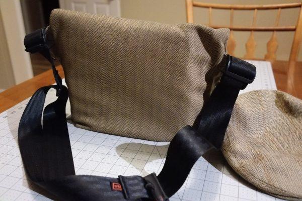 EDC Bag 6