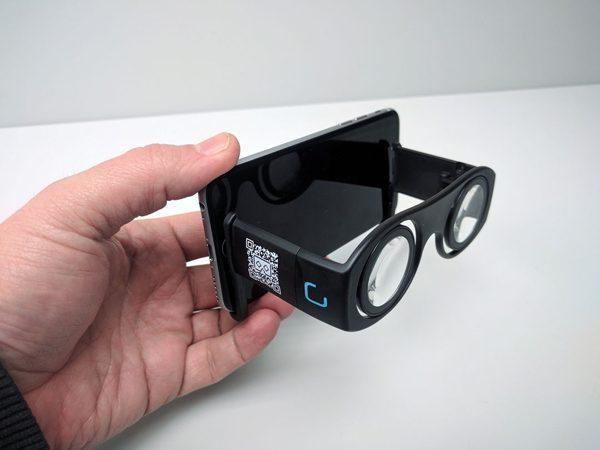 GoggleTech 012