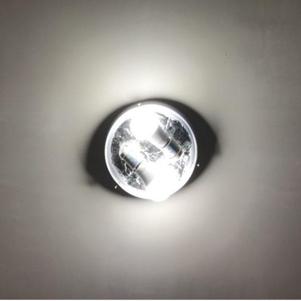Osram lightify 04