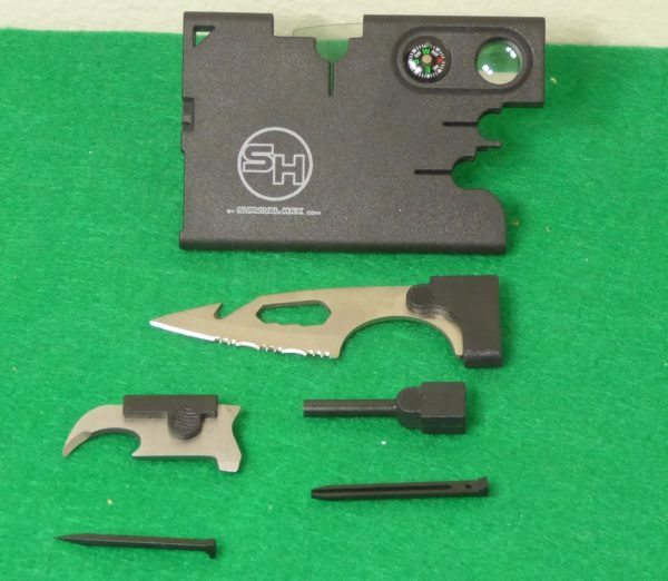 SH Tactical Credit Card Tool 4