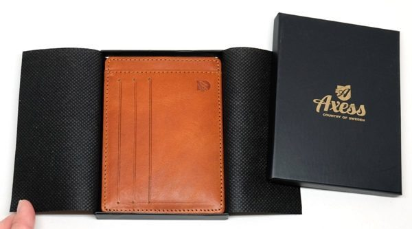 axess superior wallet 03