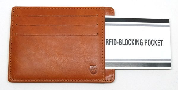 axess superior wallet 04a