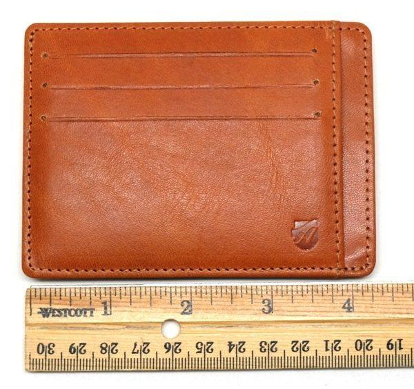 axess superior wallet 04b