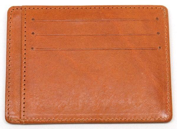 axess superior wallet 05