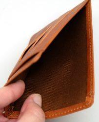 axess superior wallet 06