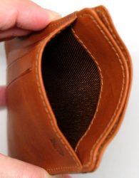 axess superior wallet 07