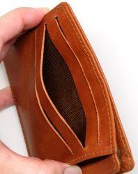 axess superior wallet 08