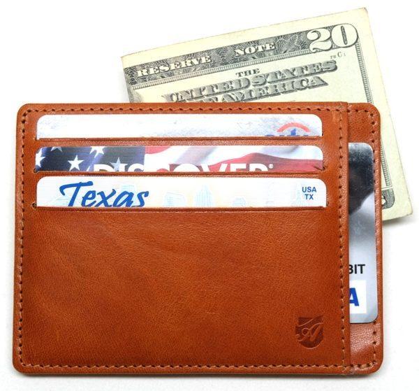axess superior wallet 10a