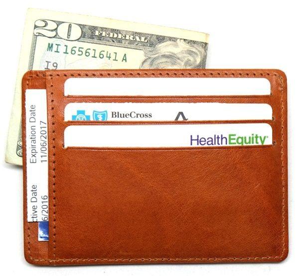 axess superior wallet 11b