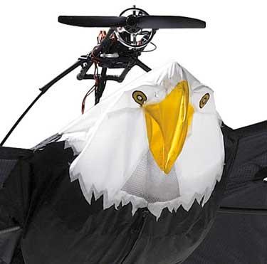 baldeagle drone 2
