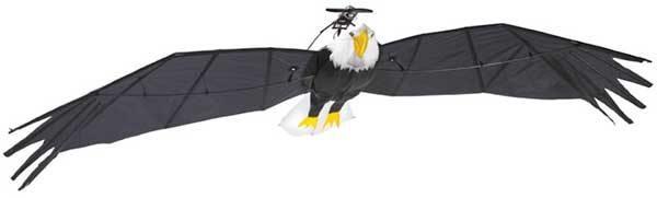 baldeagle drone