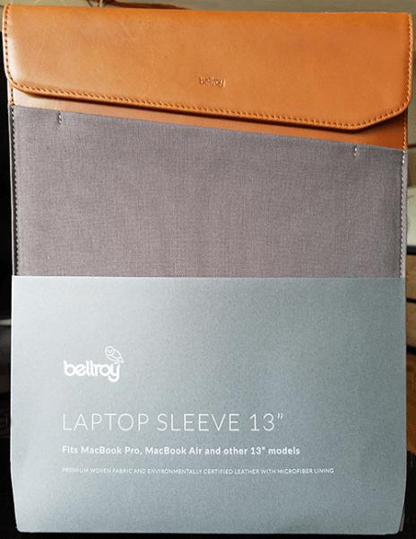 bellroy laptopsleeve 1