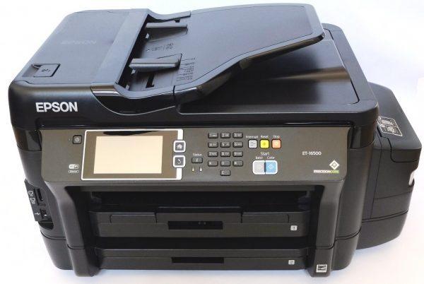 epson et16500 printer 01a